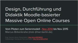 MOOC-1